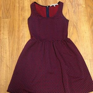 Collective Concept size small dress